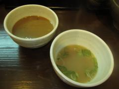 麺屋 たけちゃん-6