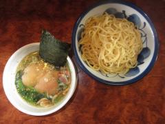 つけ麺 目黒屋【参壱】-3