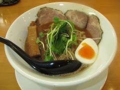 麺人 ばろむ庵-5