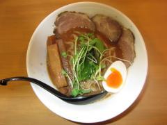 麺人 ばろむ庵-6