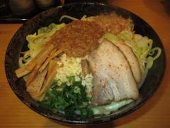 麺や 天啓【弐】-3