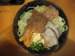 麺や 天啓【弐】-4