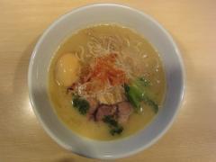麺処 維新-3