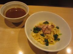 麺処 維新-6