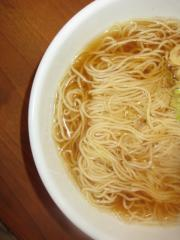 煮干ラーメン まる級-11