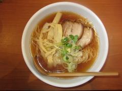 煮干ラーメン まる級-10