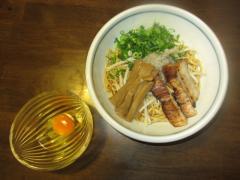 麺鮮醤油房 周月【弐】-7