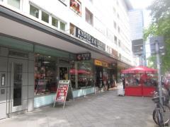麺処 匠-13