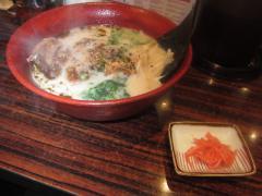 麺処 匠-16
