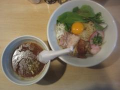 麺処 維新【弐】 ~レセプション~-5