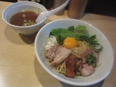 麺処 維新【弐】 ~レセプション~-6