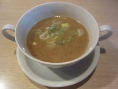 麺処 維新【弐】 ~レセプション~-7