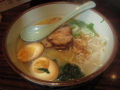 麺処 匠【弐】-5