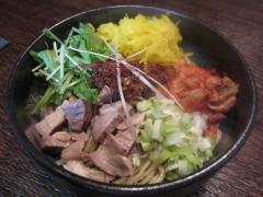 『麺や 而今』キムラ君始めました-1