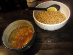 製麺処 蔵木-4