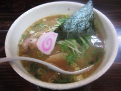 麺家 静【弐七】-5