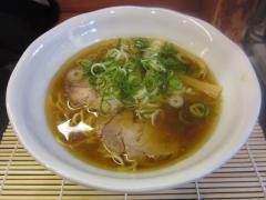 麺 life 拓-3