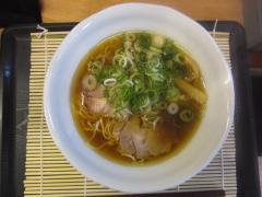 麺 life 拓-4