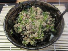麺 life 拓-5