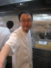 『麺屋 清水』 東京・小岩に6月19日オープン♪-2