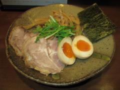 ラーメン 麺たつ【六】-3