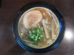 金久右衛門【弐拾】-5