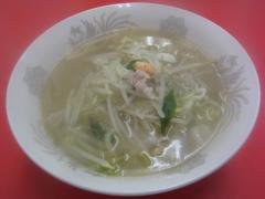 中華料理 とんとん-5