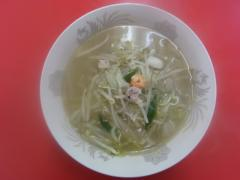 中華料理 とんとん-6