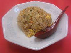 中華料理 とんとん-7