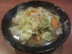 京橋タンメン-4