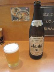 まるとら本店【弐八】-3