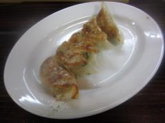 麺家 静【弐九】-4