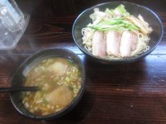 麺家 静【弐九】-9