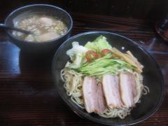 麺家 静【弐九】-11