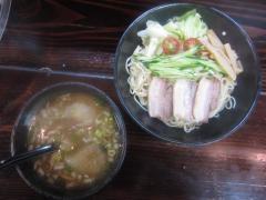 麺家 静【弐九】-10