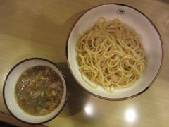 麺や 輝 長堀橋店-4