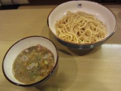 麺や 輝 長堀橋店-3