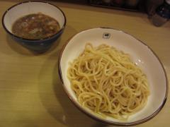 麺や 輝 長堀橋店-5