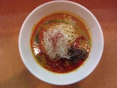 担々麺専門店 紅-2