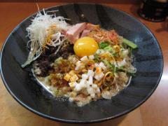 担々麺専門店 紅-3
