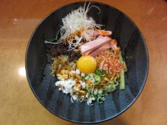 担々麺専門店 紅-4