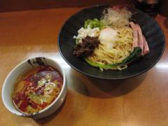 担々麺専門店 紅-5