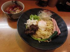 担々麺専門店 紅-6