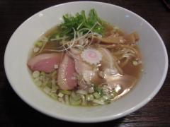 麺や 而今【五】-3