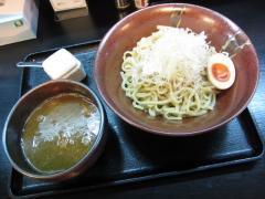 新月【壱参】-4
