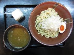 新月【壱参】-5