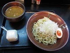 新月【壱参】-6