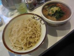 麺処 まるよし商店【壱七】-4