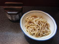 烈志笑魚油 麺香房 三く-4