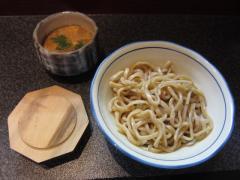 烈志笑魚油 麺香房 三く-5